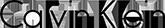 dámské a pánské parfémy Calvin Klein